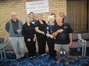 Committee photo