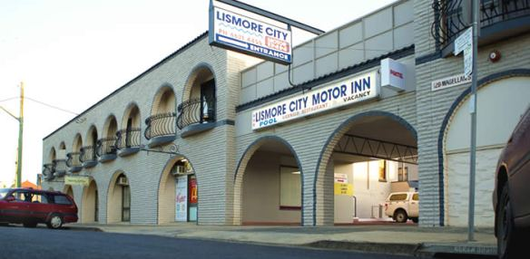 lismore-city-motor-inn
