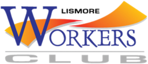 Workers Club